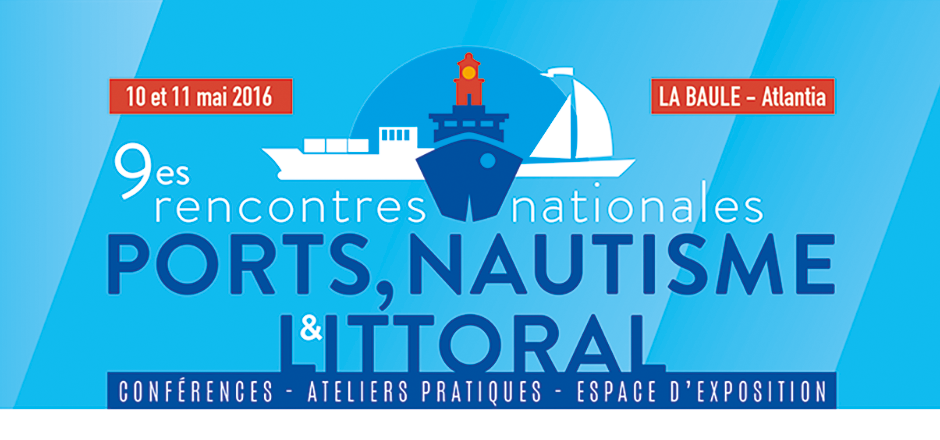 Rencontre nationales littoral